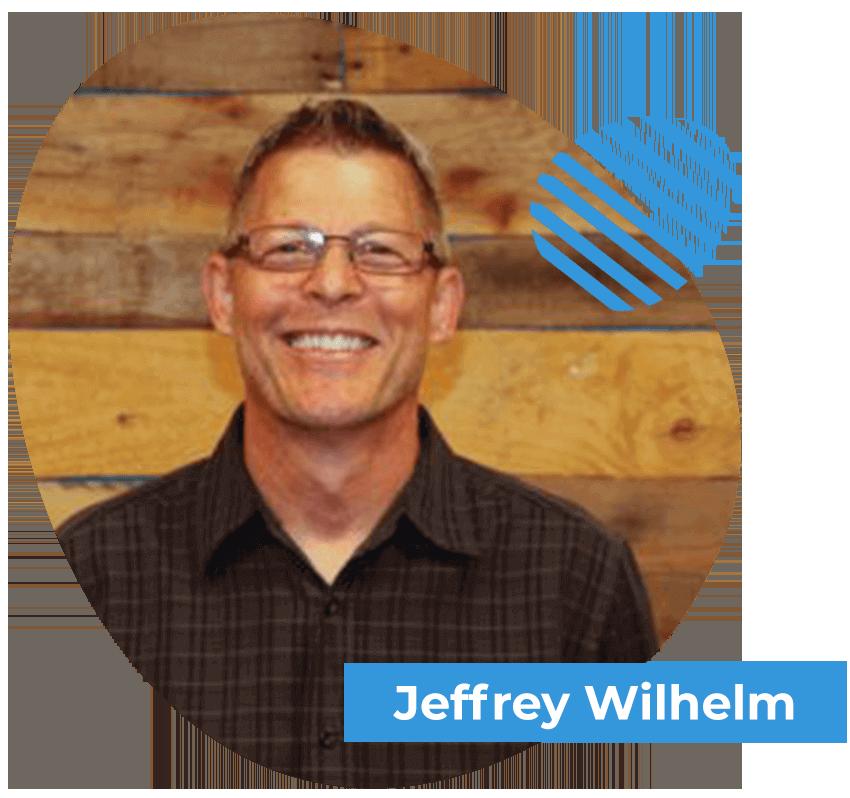 Jeffrey Willhem